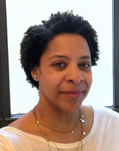 Attorney Lisa Lewis