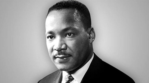 CUNY Honors Dr. King in a Recommitment to Service  and Its Historic Mission