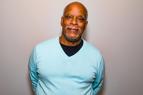 Stanley Nelson's Firelight Media Launches Fund for Mid-Career Filmmakers of Color