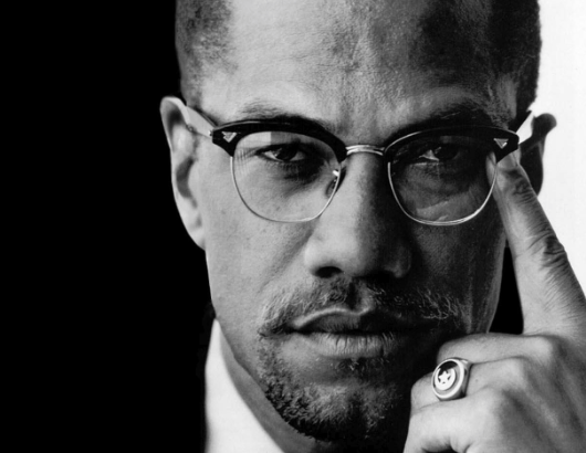 Malcom X Murder Case May be Reopened 54 Years Later