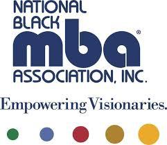 National Black MBA Association Names Troy D. Evans VP, Strategic Programming
