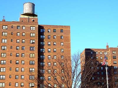 East New York in Crisis As City Officials Sell NYCHA Housing to Questionable Private Developers