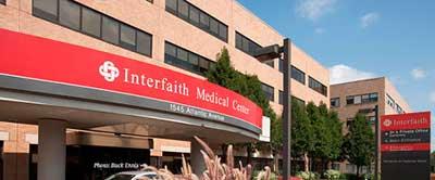 One Brooklyn Health System Prepares
