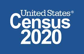 Census in the time of COVID