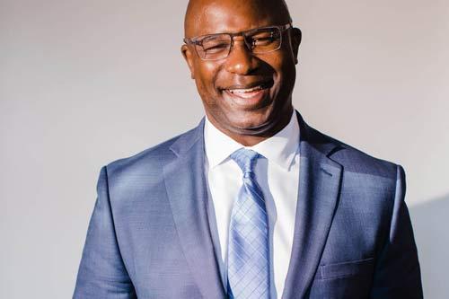 A Black Progressive Beat a 16-Term Democrat in a Heated New York Congressional Primary