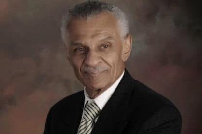 Rev. Dr. C.T. Vivian… A Remembrance