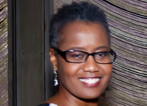 Arva Rice, Pres/CEO NY Urban League Statement atMayor's Digital Divide Press Conference