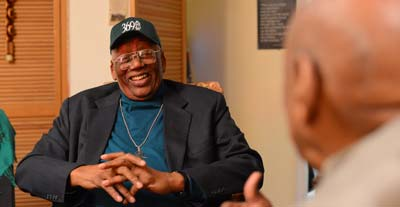CBJC to Pay Tribute to Randy Weston, Sunday, December 13…and Brooklyn Scholars Reflect on His Legacy