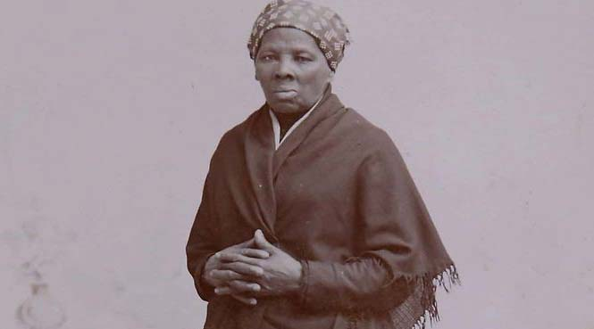 Harriet Tubman $20 Bill One Step Closer to Reality