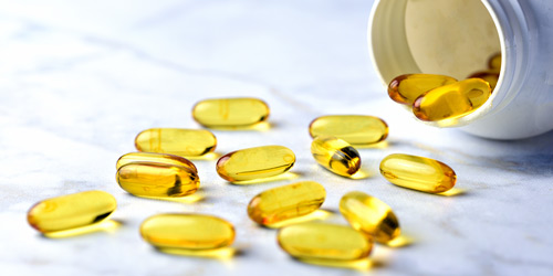 Can Vitamin D3 Be Used as a Bridge to Contain the Coronavirus …?