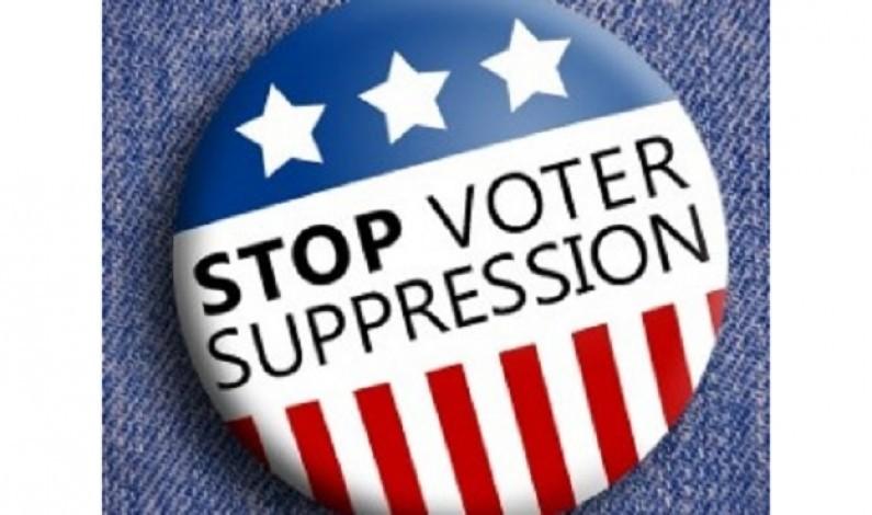 Stolen Votes, Stolen Representation: