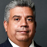 Brooklyn DA Eric Gonzalez to Dismiss 90 Convictions That Relied on a Former Narcotics Detective
