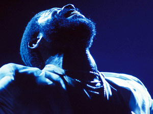 Marvin Gaye's 1971 'What's Going On?' Remains Unanswered Today