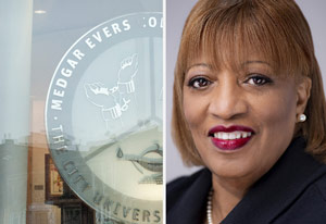CUNY Names Dr. Patricia Ramsey as Sixth President of Medgar Evers College