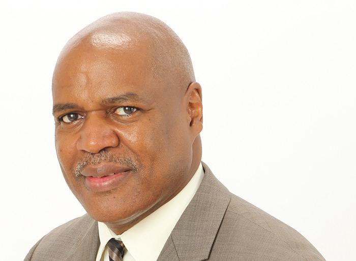 Black Leadership Equals Hope for Educational Transformation