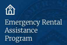 BP Adams: Rental Assistance Available